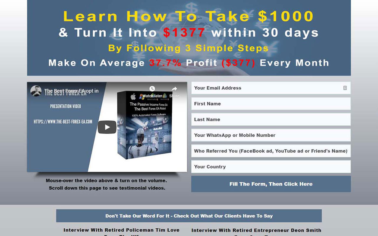 best-forex-ea-home